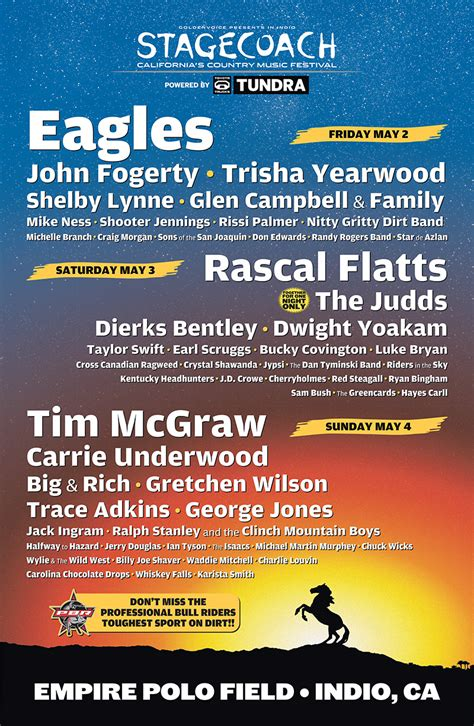 Sponsors | Stagecoach 2020