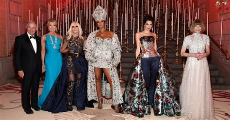 Met Gala 2019: Age Limit Restricts Celebrity Kids From
