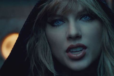Blank Space Ringtone Download Free   Taylor Swift   MP3