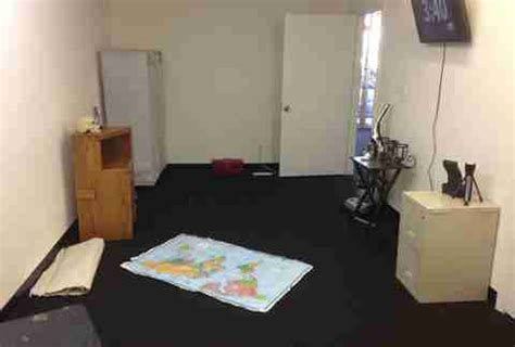 Escape Room Challenges - A Fusion of Competition and