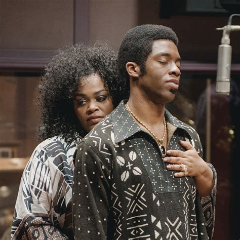 Get On Up (2014) Movie Trailer, Cast, Release Date, Plot