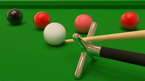 Richest Snooker Players and Their Earnings - Top of The Cue