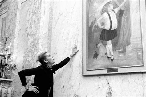The Real—Slightly Risqué—Story of Eloise on Her 60th
