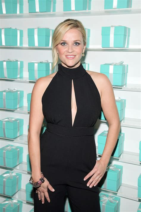 Reese Witherspoon a legtrendibb anya