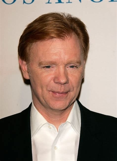 9 best images about csi miami on Pinterest   Duke, Poetic
