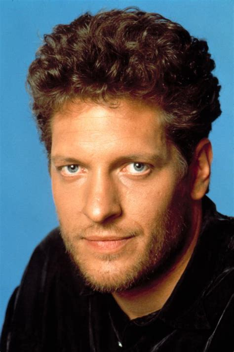 Clancy Brown | Discography | Discogs