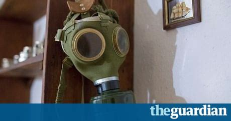 Claustrophilia: how a live-action game became Budapest's