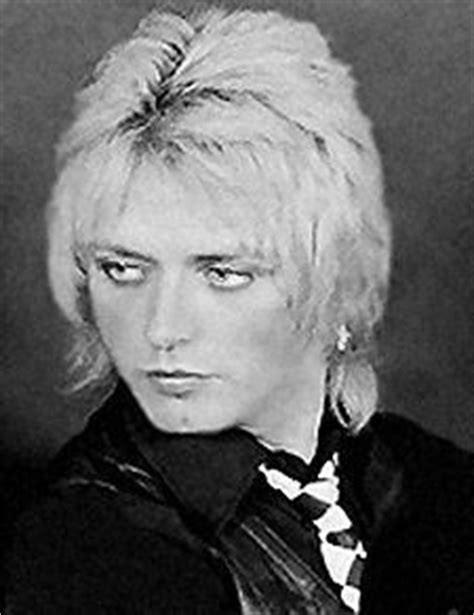 Father and son   Benjamin Orr / The Cars   Pinterest