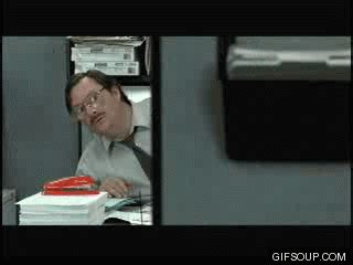 Office space GIF on GIFER - by Gaviril