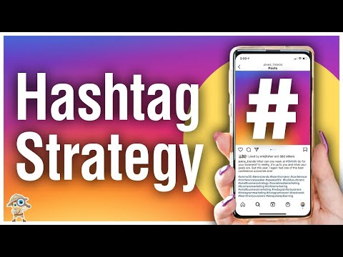 A Complete Calendar of Hashtag Holidays for 2020 | Sprout