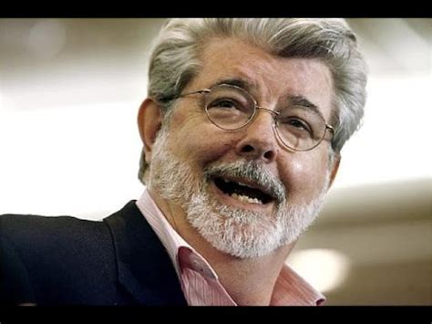Best George Lucas Quotes - YouTube