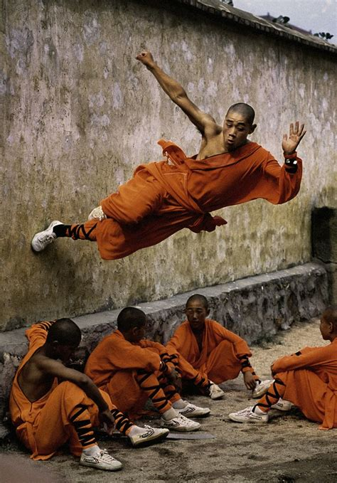 17 Best images about Shaolin on Pinterest   Go usa