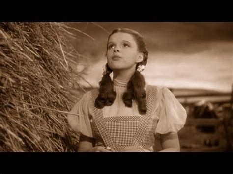 Judy Garland's Ex-Assistant: She Tried to Stab Me After