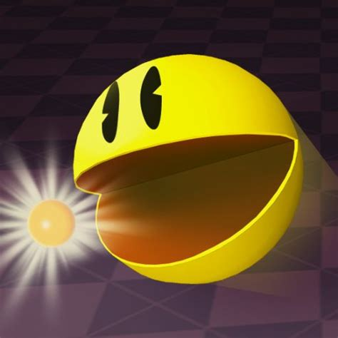 Pac-Man Remix for iPhone (2009) - MobyGames